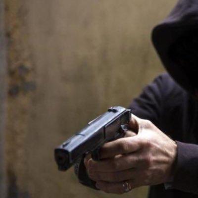 SHOCK MODELS KILL (@KillModels)