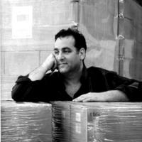Adriano Marinelli | Social Profile