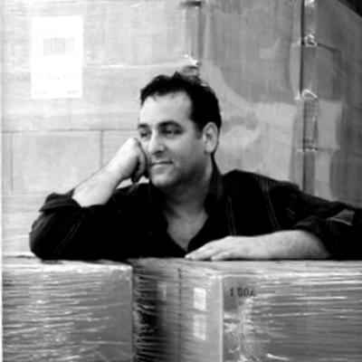 Adriano Marinelli   Social Profile