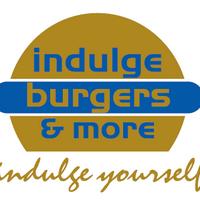 Indulge Burgers | Social Profile