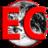 @emergcoalition
