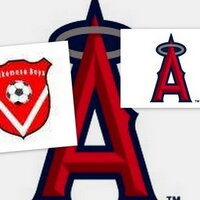Almere Sport ⚽️ | Social Profile