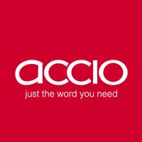 Accio Apps | Social Profile
