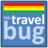 THE_travel_bug