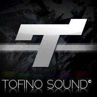 Tofino Sound | Social Profile