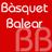 Basquet Balear