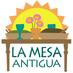 @LaMesaAntigua