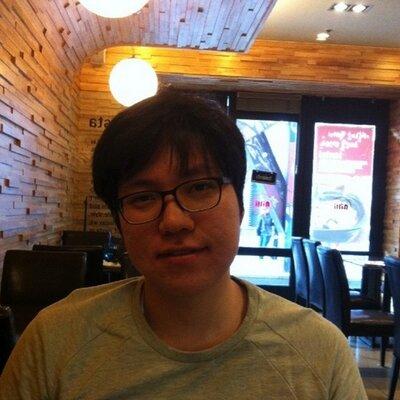 hyunghoonlee   Social Profile