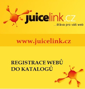 JUICELINK.cz
