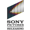 Photo of SonyPicturesUy's Twitter profile avatar