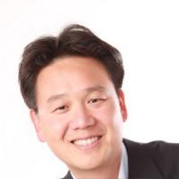 Bernard Chung | Social Profile