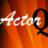 ActorQ profile