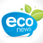 @EcoNewsDaily
