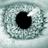 Eye am awake! #PPC2019 #notABot