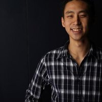 Jeffrey Lu | Social Profile