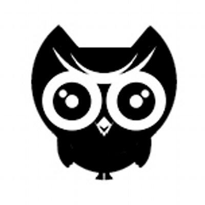 Night Owls Press