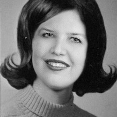 Janet Wilson | Social Profile