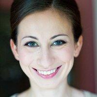 Genevieve Sheehan | Social Profile