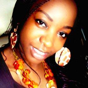 Muchemi Anita Njambi | Social Profile