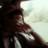 (77Heaven당 당주)☜원터치☞ | Social Profile