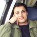 @parminderbedi