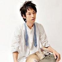 jun okamoto   Social Profile
