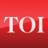 TOI Opinion & Blogs