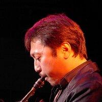 Kazuhiko Kondo | Social Profile
