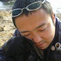 yasuhiro iizuka | Social Profile