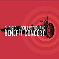 Christchurch Concert | Social Profile