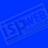 ispweb.nl Icon