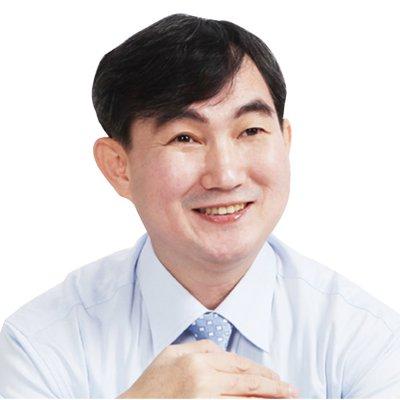 양평패밀리박현일 | Social Profile
