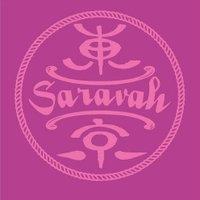 サラヴァ東京 | Social Profile