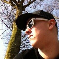 Niels Ruigrok | Social Profile