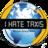 @IHateTaxis