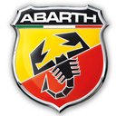 Abarth Greece