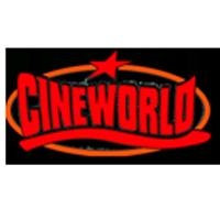 cineworldNL