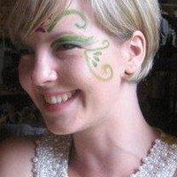 Leigha Landry | Social Profile
