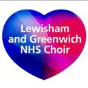 The NHS Choir (L&G)