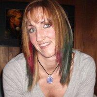 Lori Sherman Folger   Social Profile