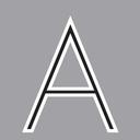 Photo of ANTIPODIUM's Twitter profile avatar