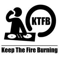 keepthefireburn