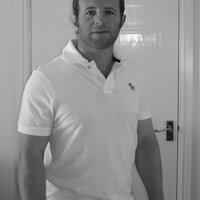 Fraser Maclennan | Social Profile