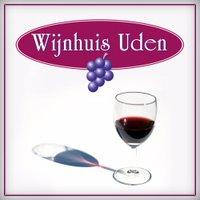 wijnhuisuden