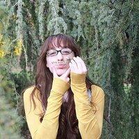 Lexy Levin | Social Profile
