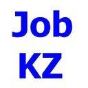 _JobKZ