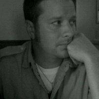 Tom Morgan | Social Profile
