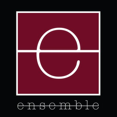 ensemble restaurant | Social Profile