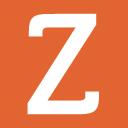 Zoada Inc