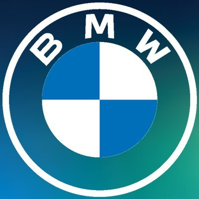 BMW Championship  Twitter Hesabı Profil Fotoğrafı